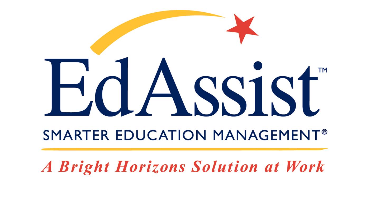 EdAssist | School of Professional Studies · School of