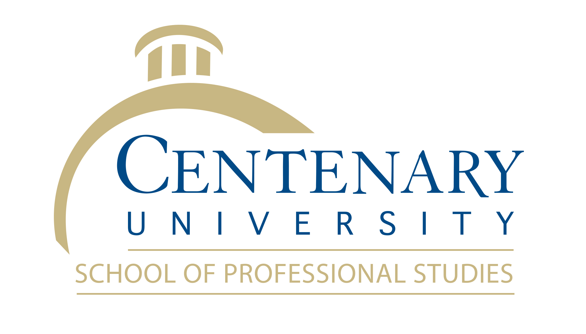 EdAssist | School of Professional Studies · School of Professional